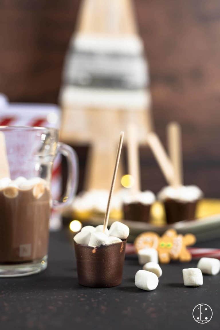 cho-cacao1
